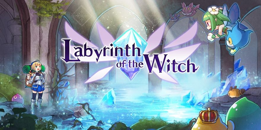 Labyrinth-Of-The-Witch-1.jpg