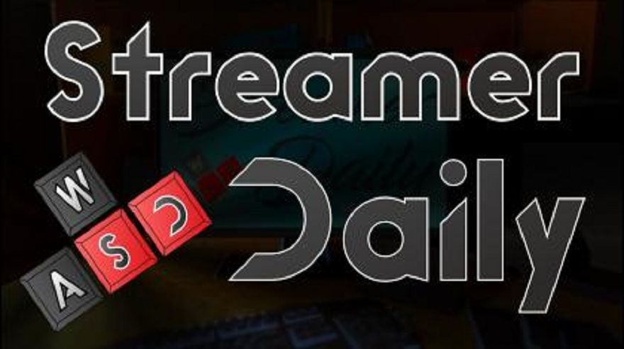 Streamer-Daily-1.jpeg