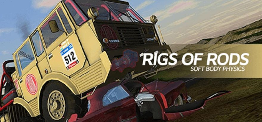 rigs-of-rods-1.jpg