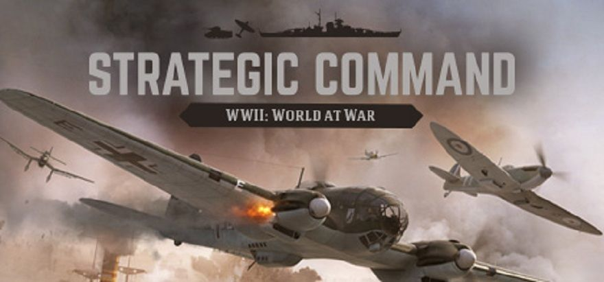 strategic-command-wwii-world-at-war-1.jpg