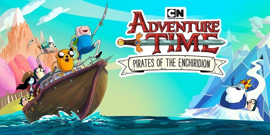 AdventureTimePiratesOfTheEnchiridion-1.jpg