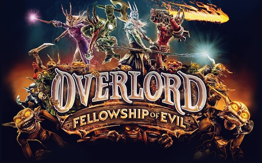 Overlord_Fellowship_of_Evil-1.jpg