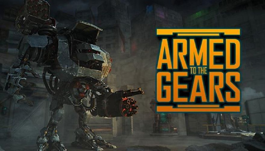armed-to-the-gears-1.jpg