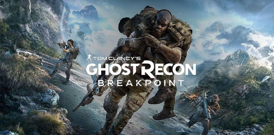 tom_clancys_ghost_recon_breakpoint-1.jpg