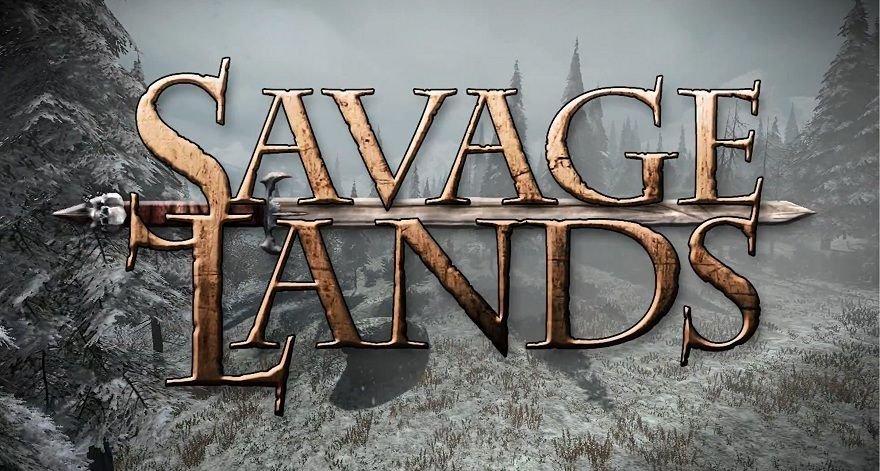 Savage-Lands-1.jpg