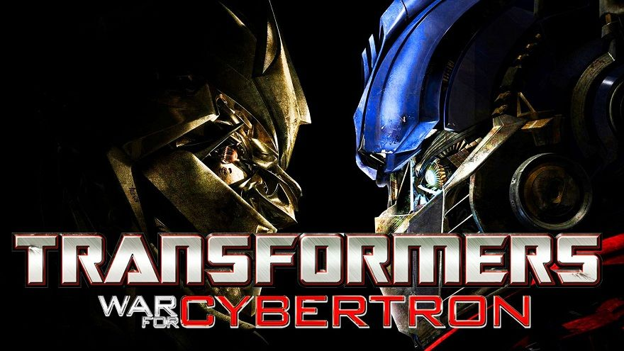 Transformers-War-for-Cybertron-1.jpg