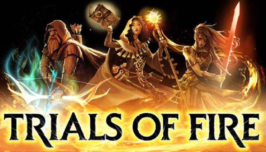Trials-of-Fire-1.jpg