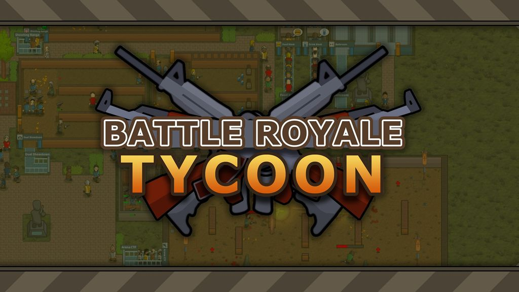 battle-royale-tycoon-1.jpeg