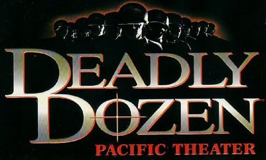 deadly_dozen-1.jpg