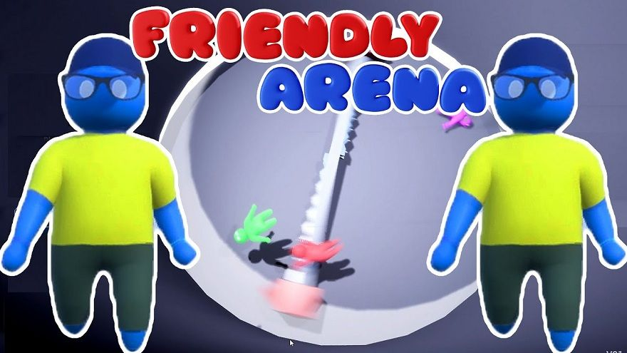 friendly_arena-1.jpg