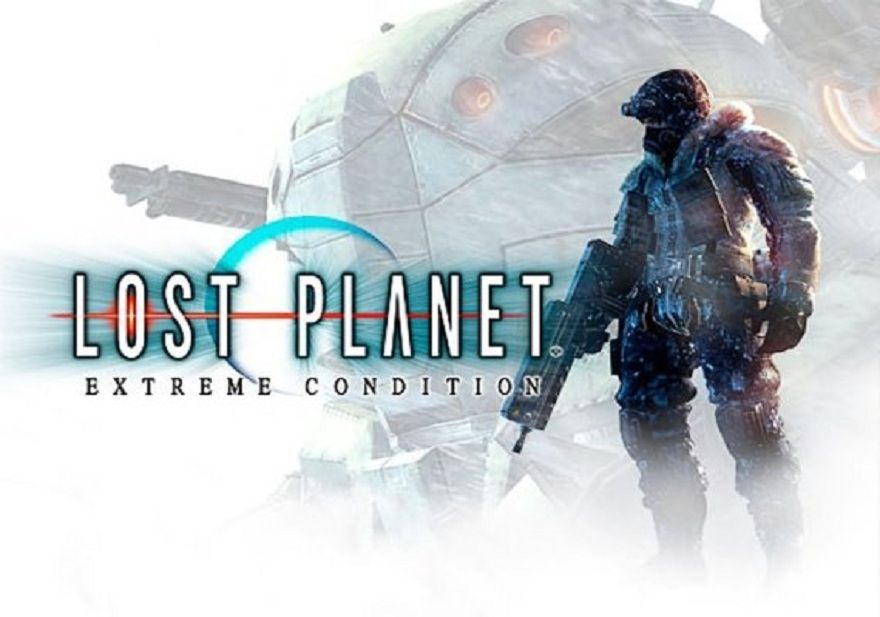 lost_planet_extreme_condition-1.jpg