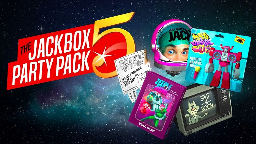 the_jackbox_party_pack_5-1.jpeg