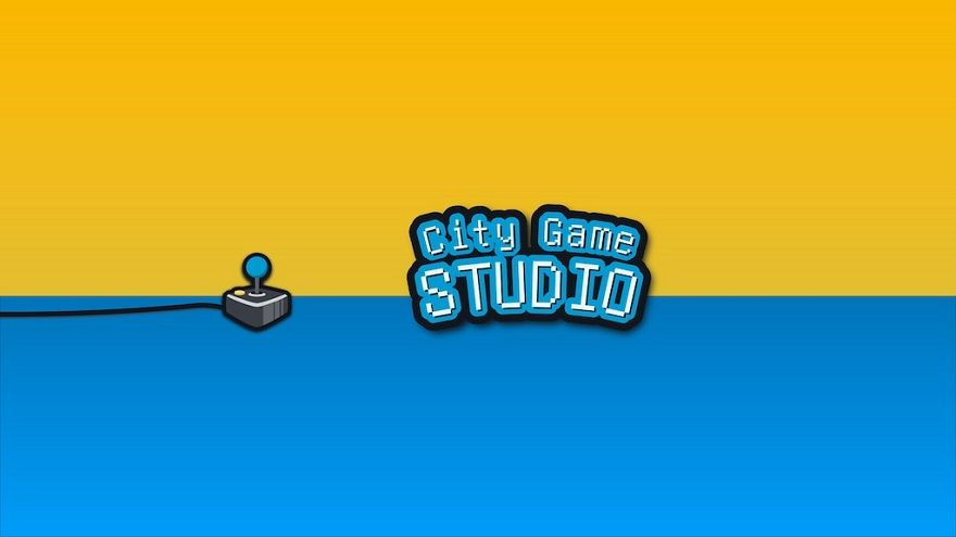 City-Game-Studio-1.jpg