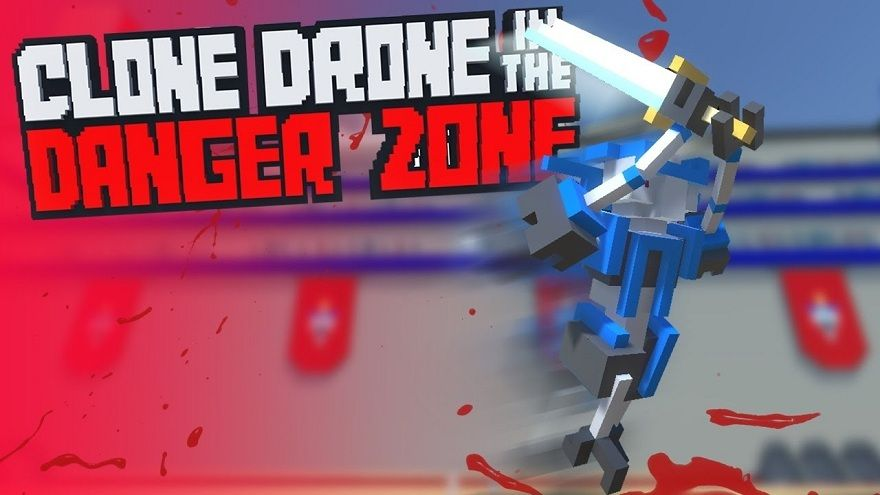 Clone-Drone-in-the-Danger-Zone-1.jpg