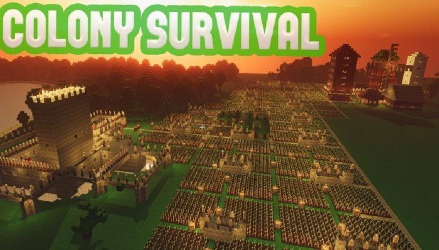 Colony-Survival-1.jpg