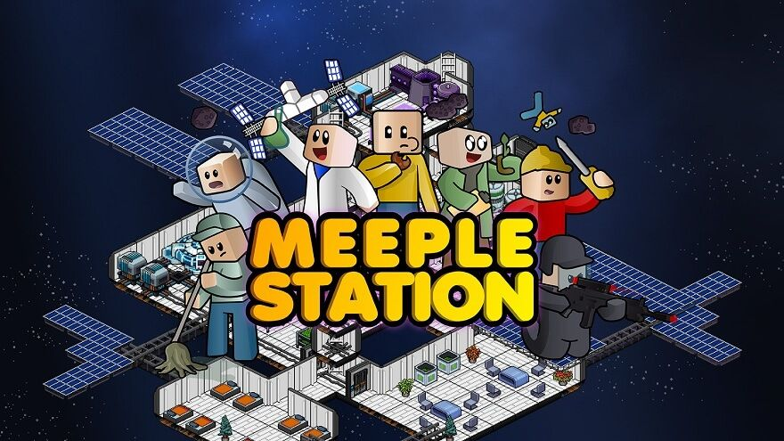 Meeple-Station-1.jpg