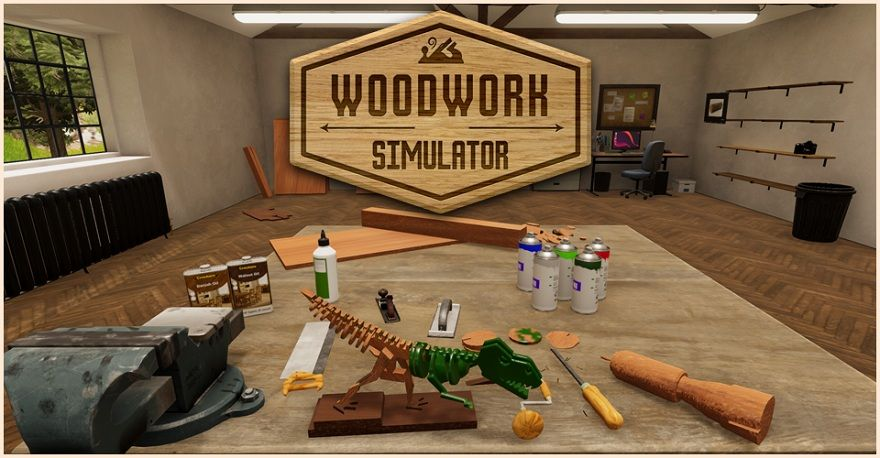 woodwork-simulator-1.jpg