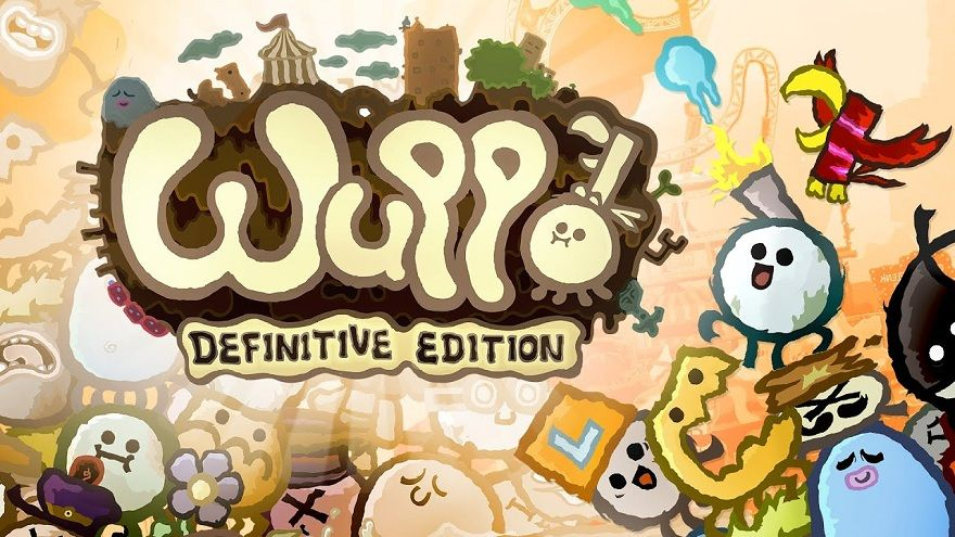 wuppo-definitive-edition-1.jpg