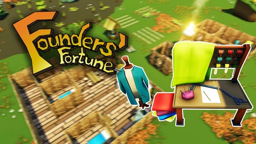 Founders-Fortune-1.jpg