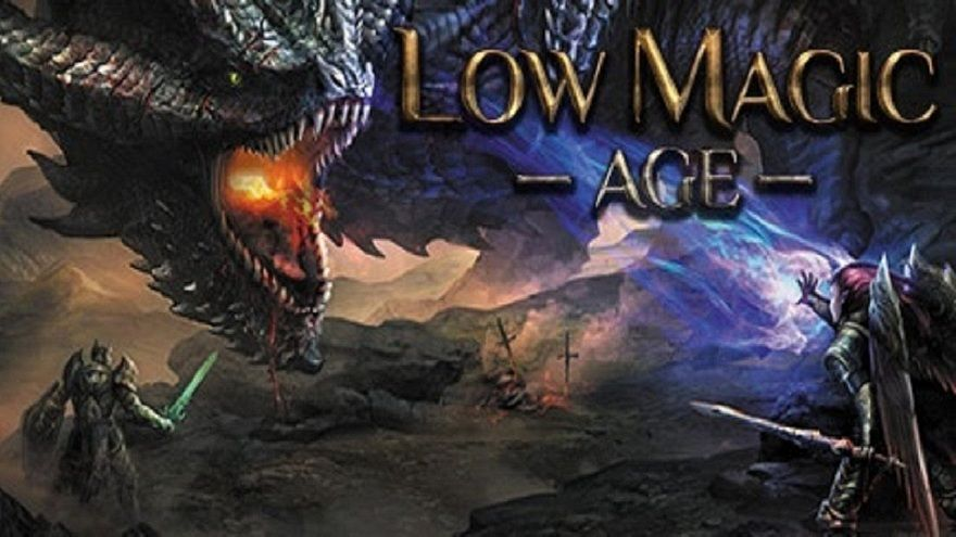 Low-Magic-Age-1.jpg