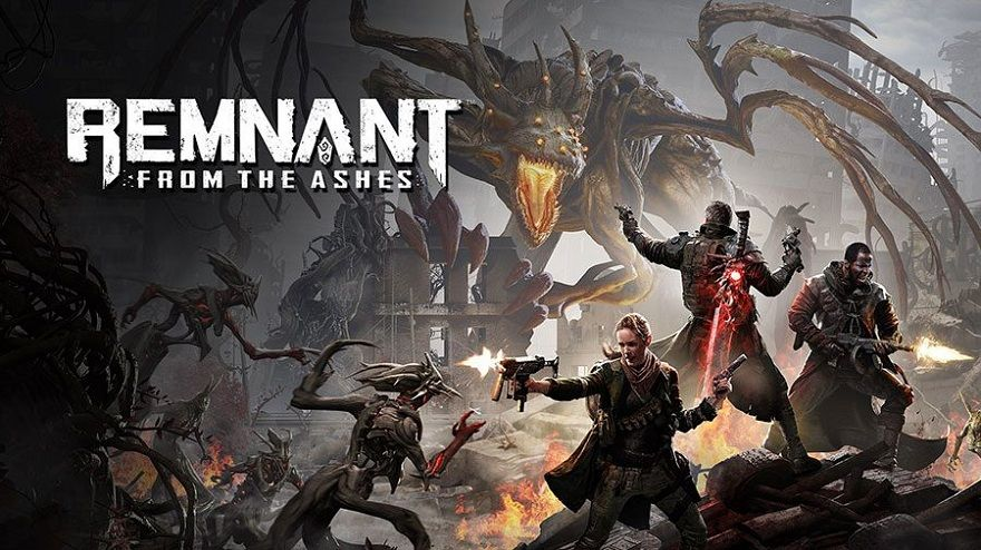 Remnant-From-the-Ashes-1.jpg