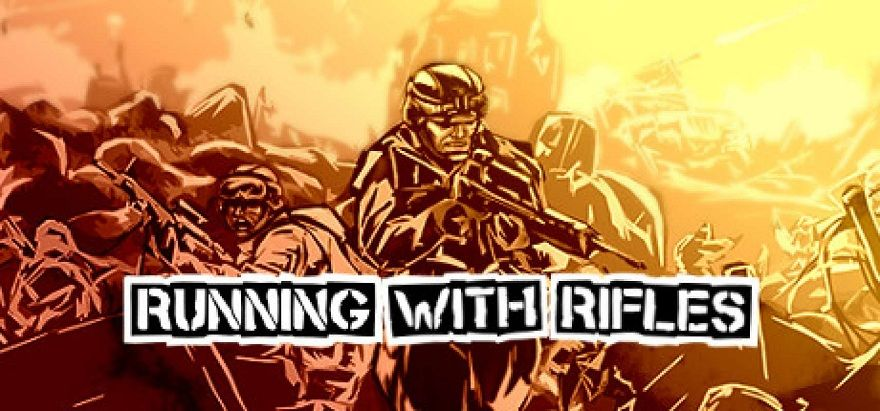 Running-With-Rifles-1.jpg