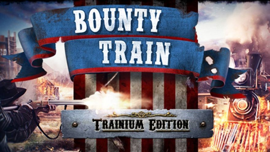 Bounty-Train-Trainium-Edition-1.jpg