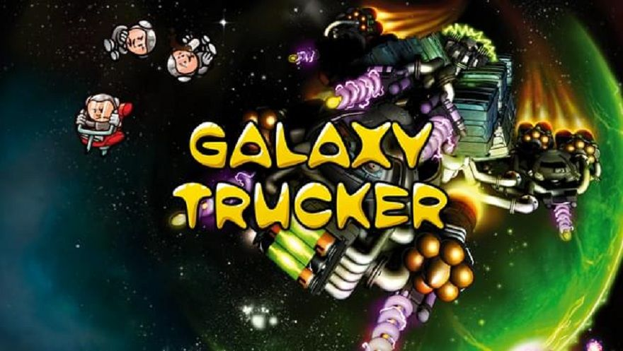 Galaxy-Trucker-Extended-Edition-1.jpg