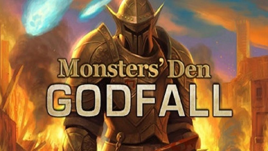 Monsters-Den-Godfall-1.jpg