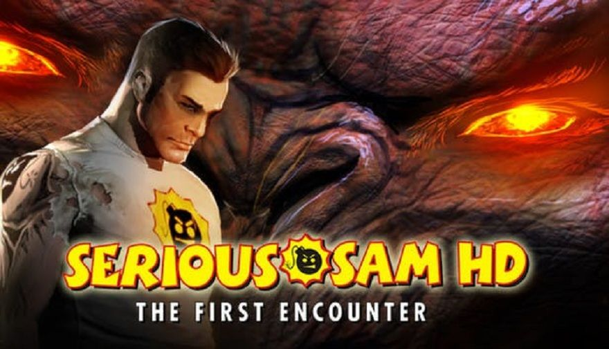 Serious-Sam-HD-The-First-Encounter-1.jpg