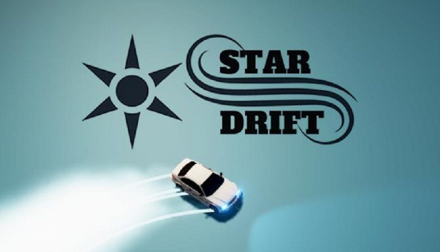 Star-Drift-1.jpg