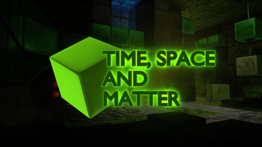time-space-and-matter-1.jpg