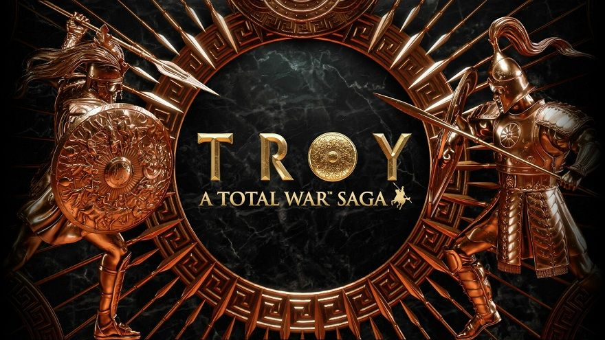 Total-War-Saga-TROY-1.jpg
