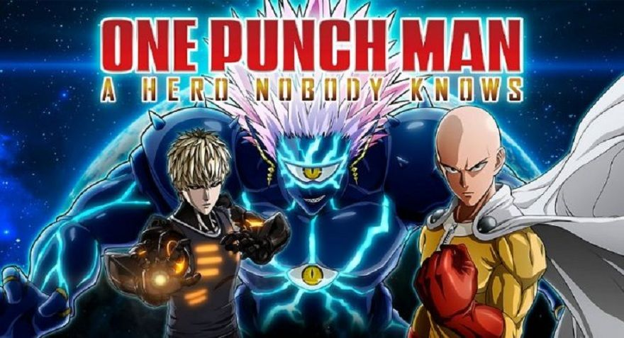 one-punch-man-a-hero-nobody-knows-1.jpg