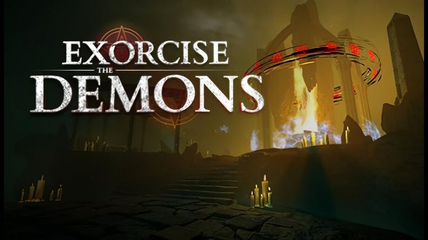 Exorcise-The-Demons-1.jpg