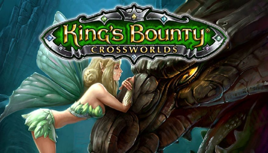 Kings-Bounty-Crossworlds-1.jpg