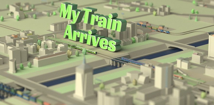 My-Train-Arrives-1.jpg