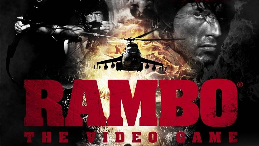 Rambo-The-Video-Game-Baker-Team-1.jpg