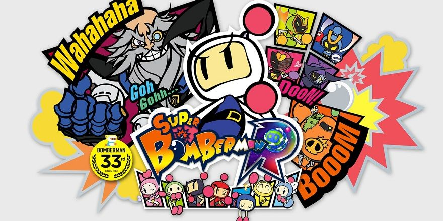 Super-Bomberman-R-1.jpg