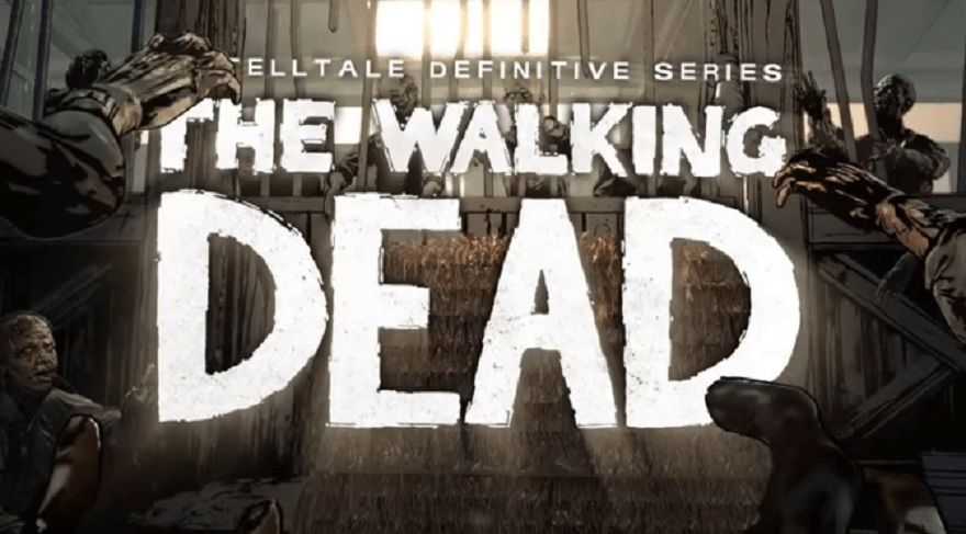 The-Walking-Dead-The-Telltale-Definitive-Series-1.jpg