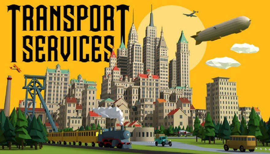 Transport-Services-1.jpg