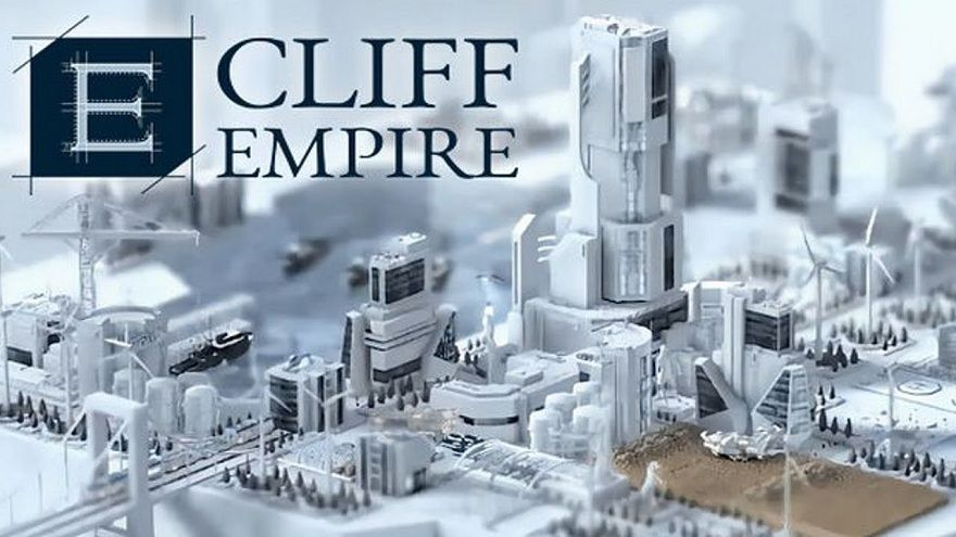 cliff-empire-1.jpg