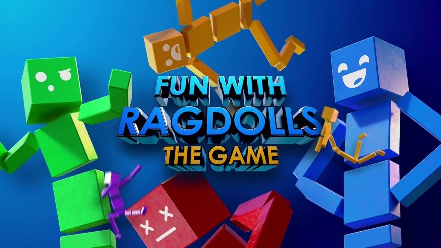 fun-with-ragdolls-the-game-1.jpg