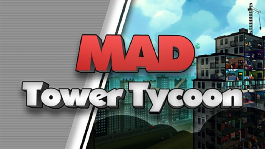mad-tower-tycoon-1.jpg