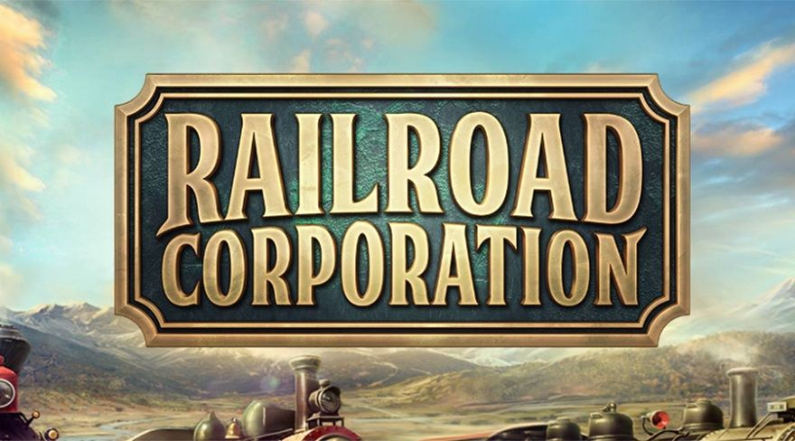 railroad-corporation-1.jpg