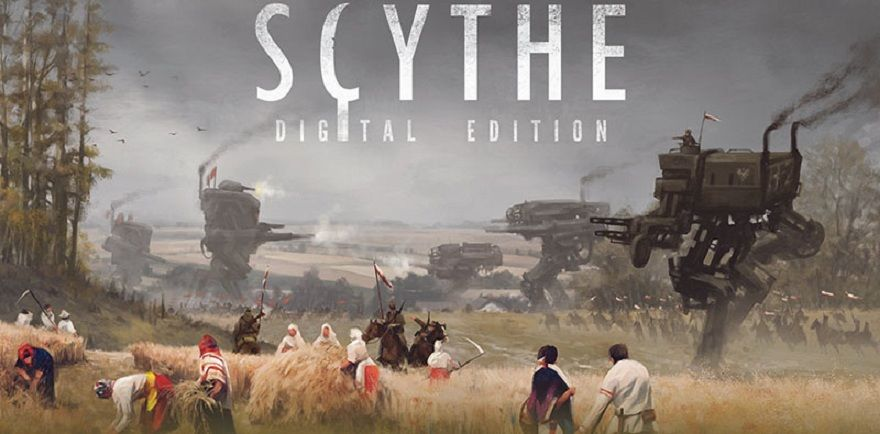 scythe-digital-edition-1.jpg