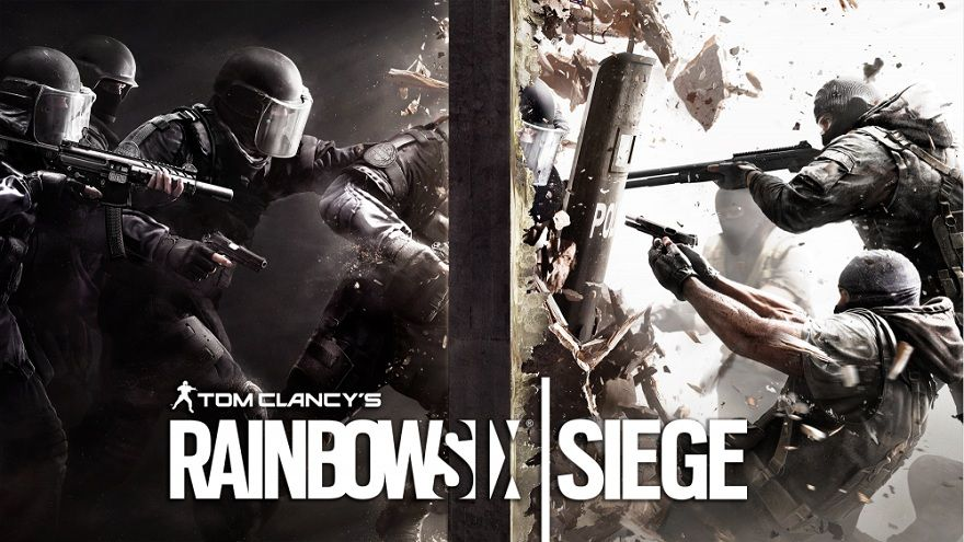 tom-clancys-rainbow-six-siege-1.jpg