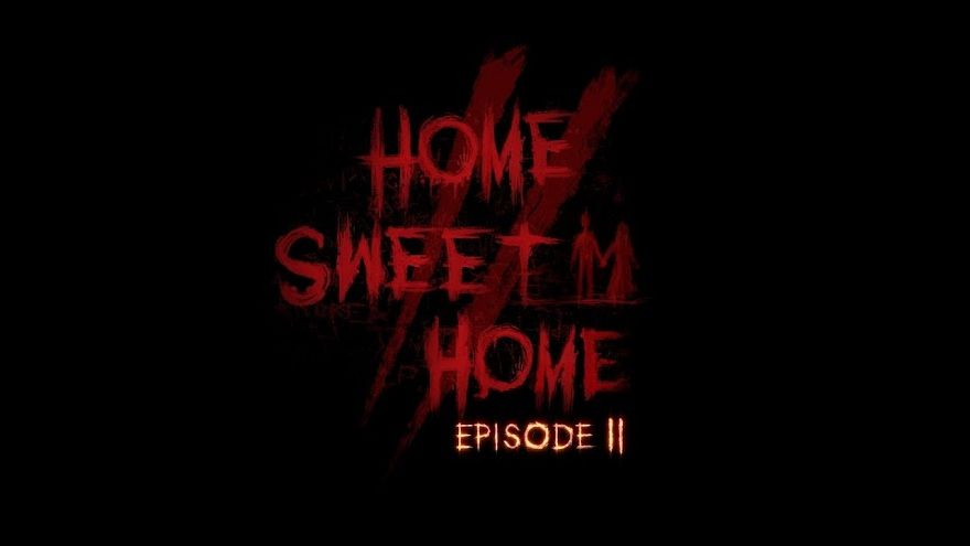 Home-Sweet-Home-Episode-2-1.jpg