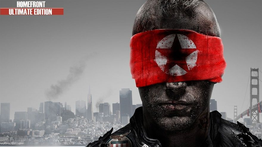 Homefront-Ultimate-Edition-1.jpg