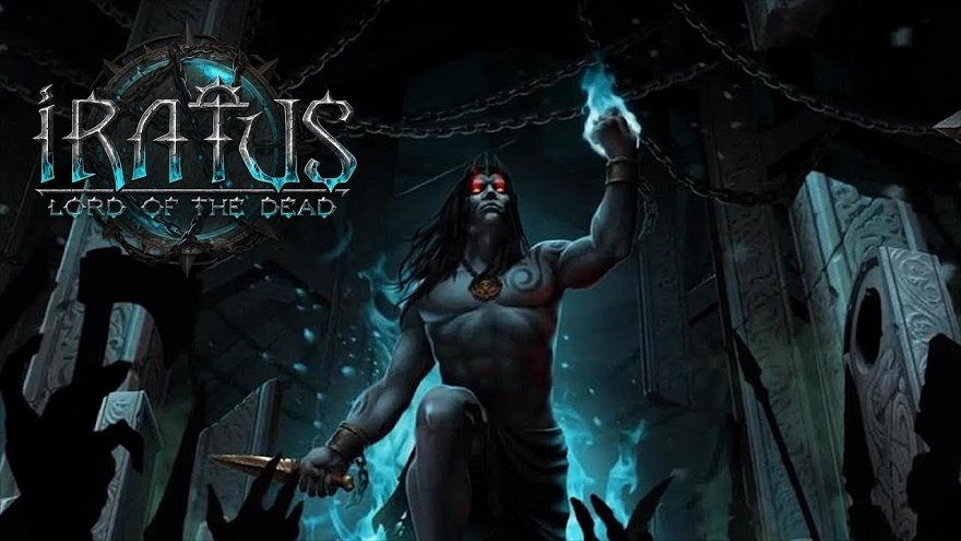 Iratus-Lord-of-the-Dead-1.jpg